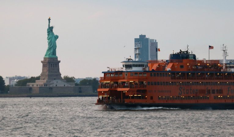 City-guide : une semaine à New-York – nos coups de coeur et déceptions