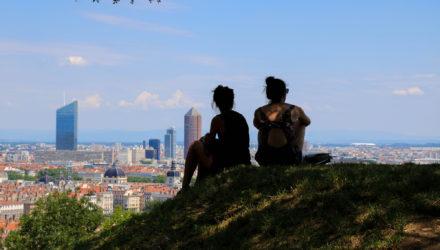 Quiz : connaissez-vous vraiment Lyon en 10 questions