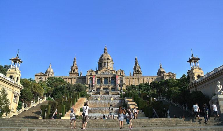 Barcelone : la démesure d'une ville à part