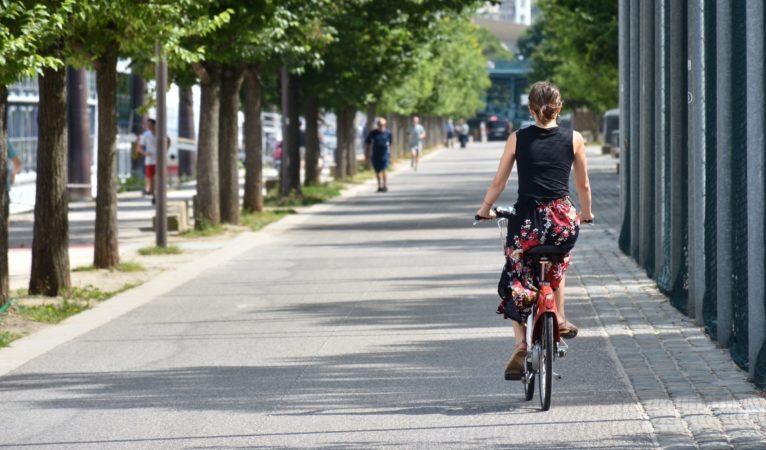 Vélo'v ou trottinette à Lyon ? On a choisi notre camp !