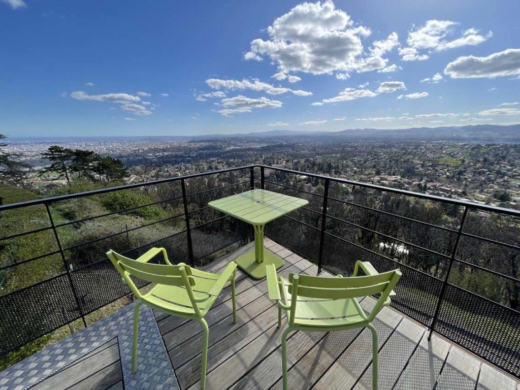 ermitage_lyon_terrasse