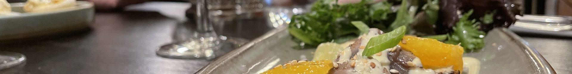 Bouillon Baratte : le bon goût de fourchette